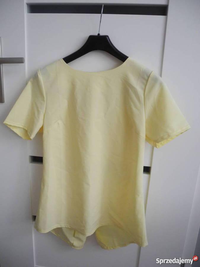 dc19054e7768 Eleganckie bluzki damskie idealne na święta NOWE Wrocław