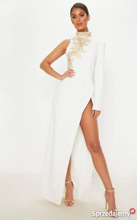 7c642b524d orientalne sukienki - Sprzedajemy.pl