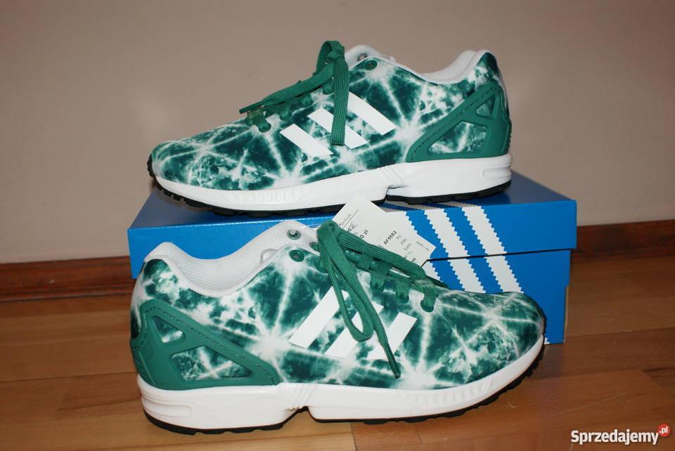 tanie buty sportowe adidas