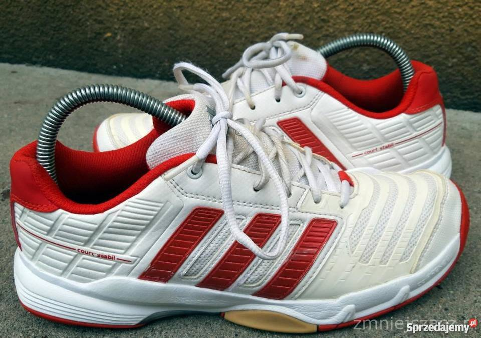 Buty Adidas ADIPRENE ROZ 44 23 polecam