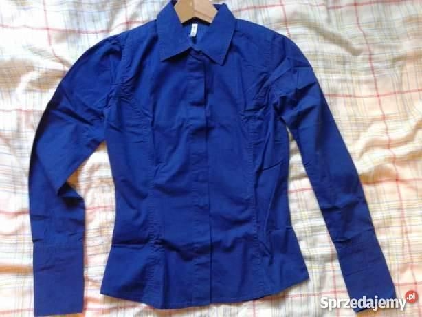 189de54bcb koszula House Wschowa - Sprzedajemy.pl
