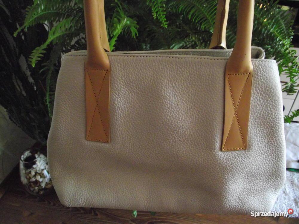 fa4e99cbd torebki damskie markowe - Sprzedajemy.pl