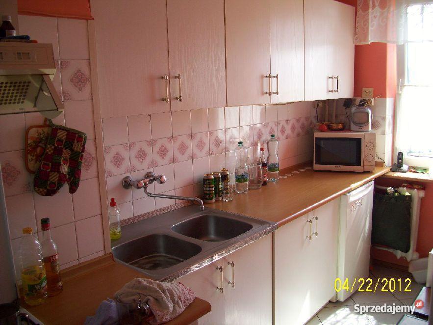mieszkanie LSM Lublin sprzedam