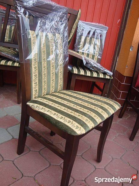 Tanie Krzesła I Stoły Do Salonu Kuchni I Restauracji
