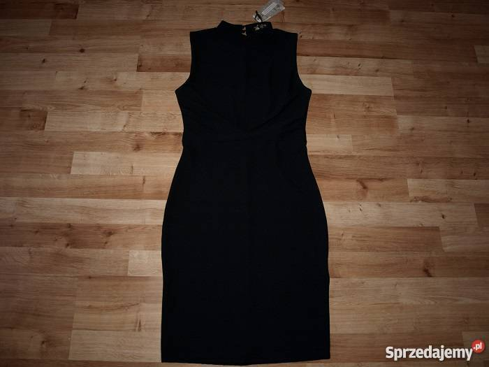 3c592b99df Sukienka Lipsy nowa M Kutno - Sprzedajemy.pl