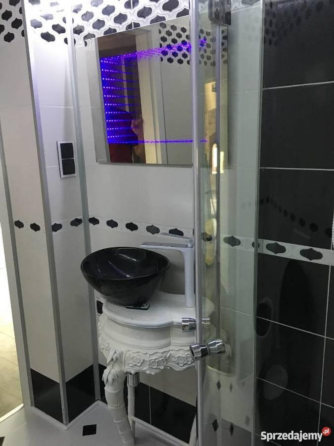 Loftmieszkanie w centrum Łodzi300m do własność Łódź sprzedam