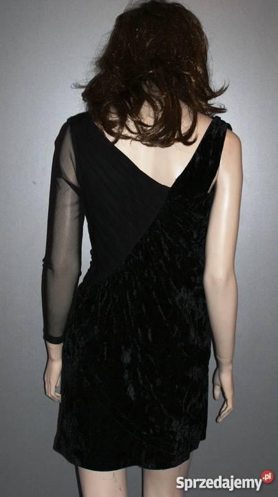 7061b5bd73 Oryginalna nowa sukienka