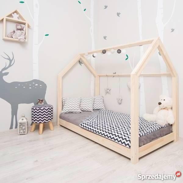 hit eczko domek ko dla dziecka drewno sklep warszawa. Black Bedroom Furniture Sets. Home Design Ideas