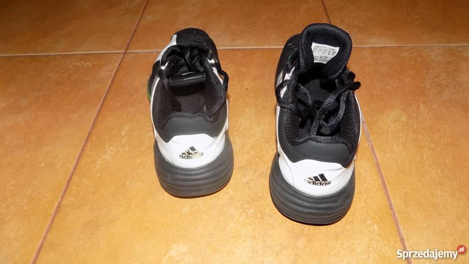 Buty adidas Originals San Remo EL I B25517