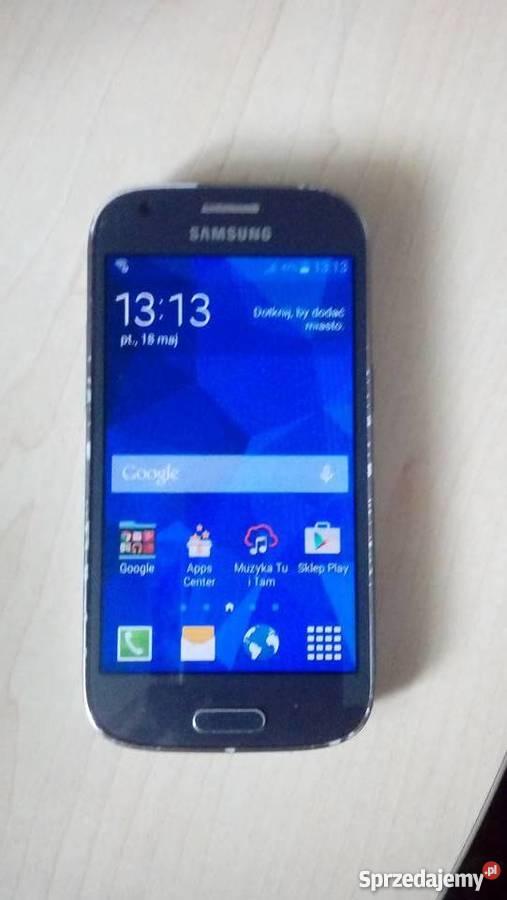 telefon ace 4 - Sprzedajemy.pl a38f5dc92d33a