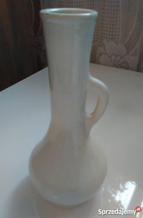 Wazon ceramika Warszawa sprzedam
