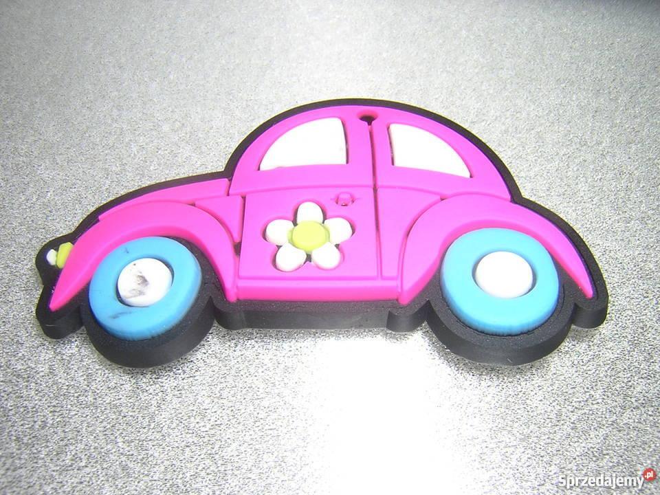 Magnes magnesy na lodówkę VW Garbus Katowice sprzedam