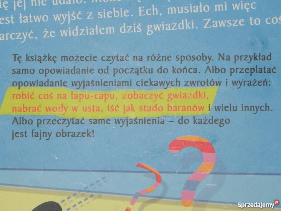 Sprzedam Nową książeczkę dzieci kujawsko-pomorskie