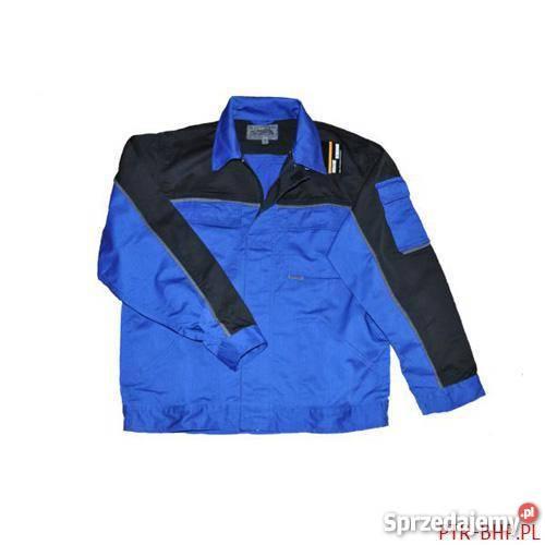 8de41936 Bluza robocza PROFESSIONAL