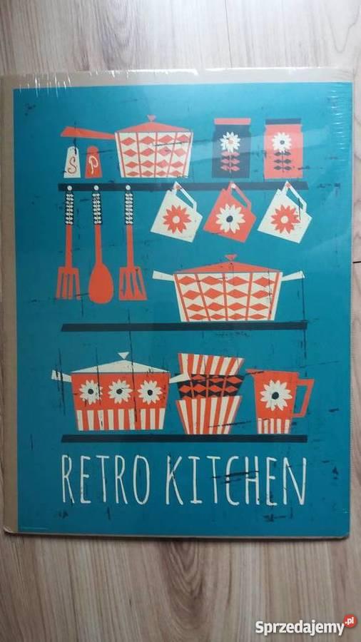 Plakat Ikea