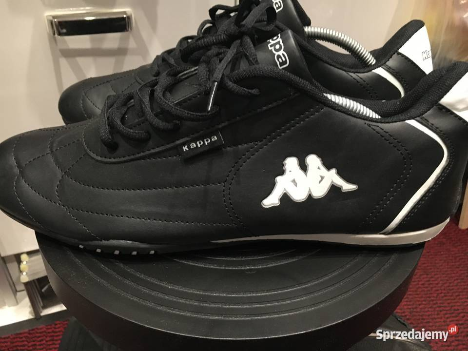 buty sportowe używane Sprzedajemy.pl