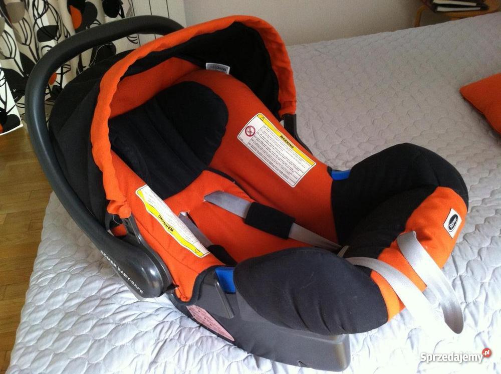 romer baby safe plus. Black Bedroom Furniture Sets. Home Design Ideas
