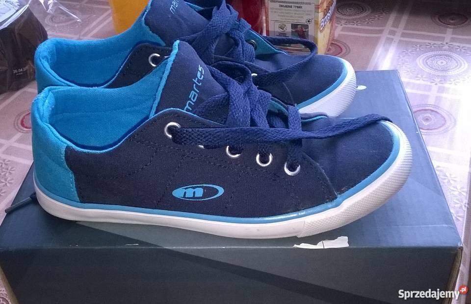 238a6d0ee3d05 buty Szydłowiec - Sprzedajemy.pl