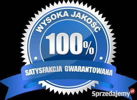 LICZNIK VDO ROWER rarytas niebieskobiałyStan Części i akcesoria Konstancin-Jeziorna