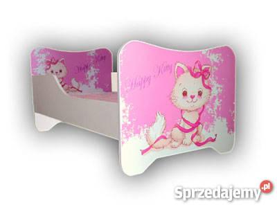 łóżko Bajkowe Wzory łóżko Dla Dzieci Meble Dla Dzieci Dowóz