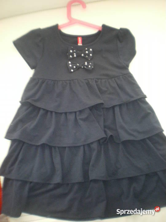 083b031e śliczna sukienka 5 10 15