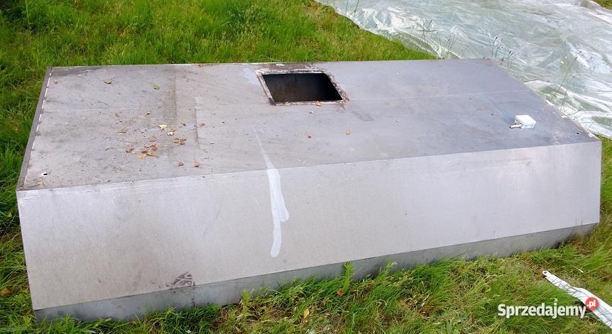 wózki szafy bemary blaty wydawki lodówki zlewoz łódzkie