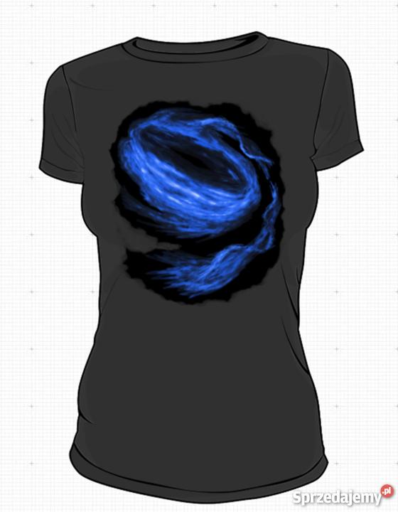 Damskie Koszulki i bluzki Patxgraphic z brązowy/beżowy