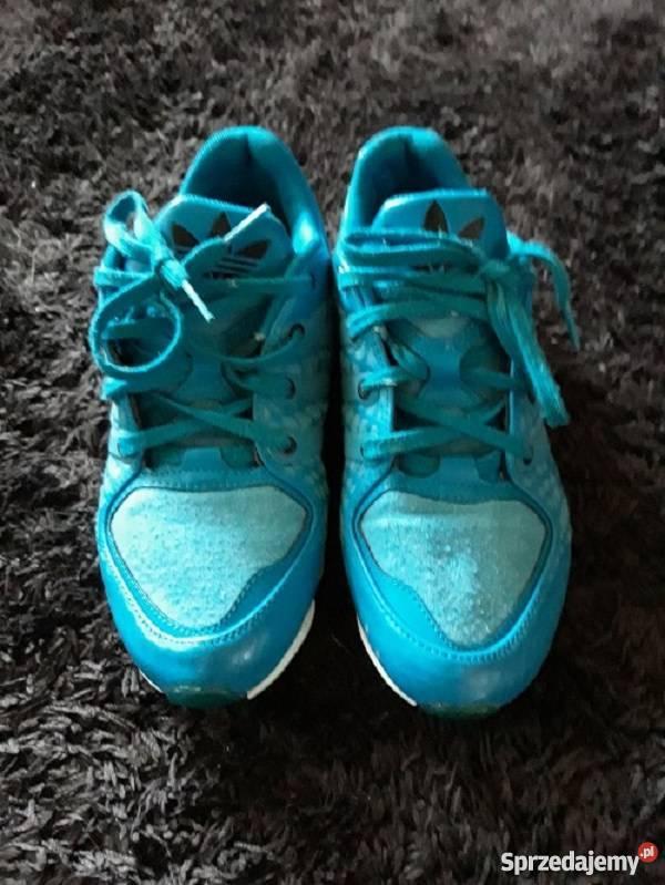 2f5bb11b43944 buty z dobrą amortyzacją - Sprzedajemy.pl