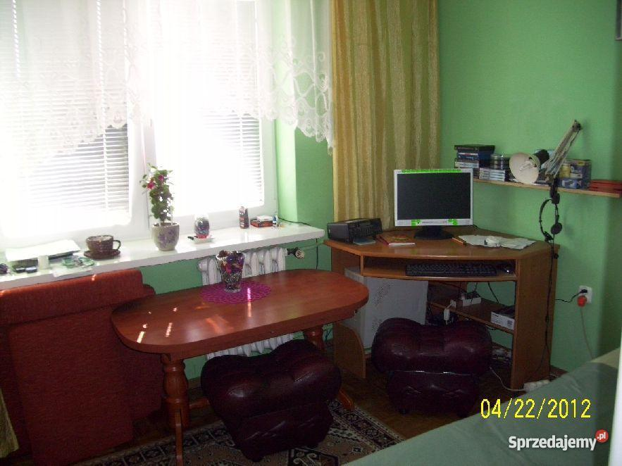 mieszkanie LSM Lublin