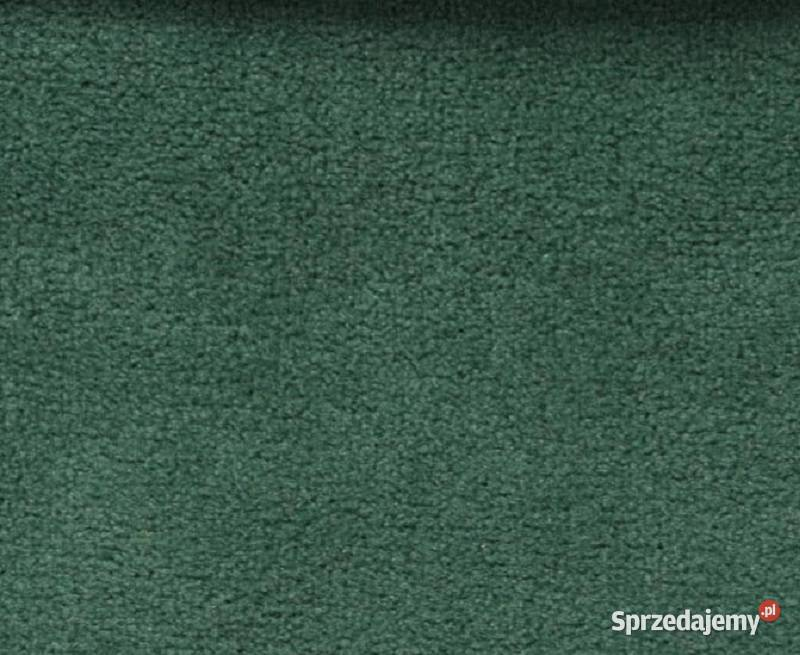 Brazio, tkanina obiciowa, welurowa, dekoracyjna