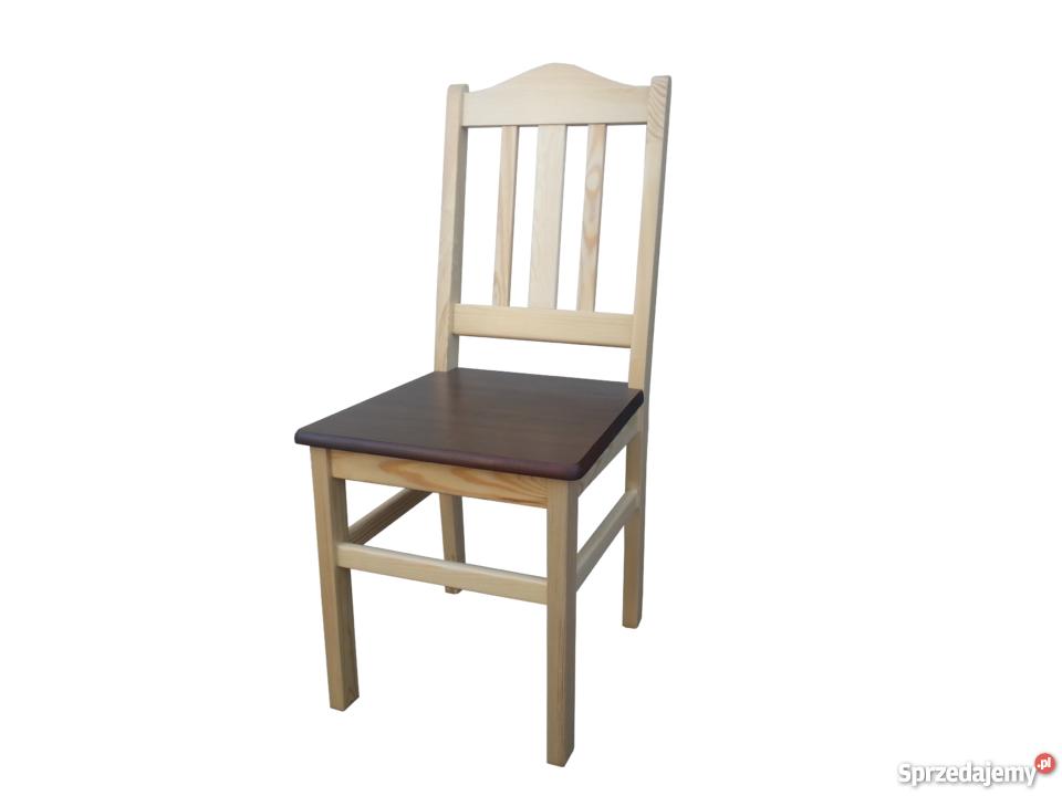 Krzesła Do Kawiarni Ci68 Scotthumane