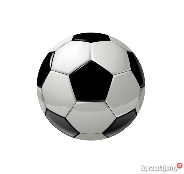 Naklejki Piłka Nożna Sprzedajemypl