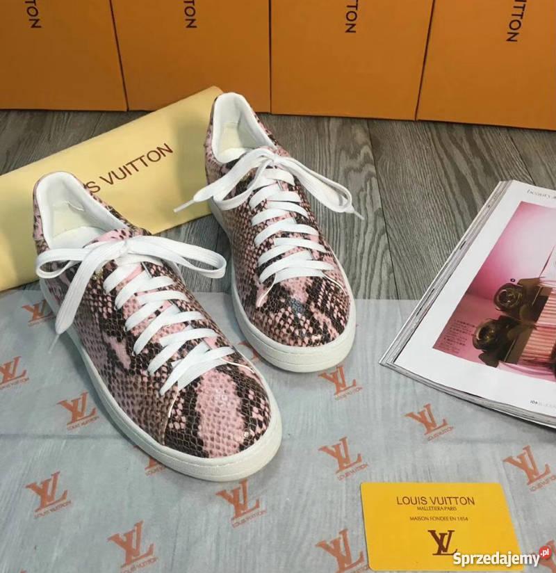 02bd9f6b51e69 buty lv - Sprzedajemy.pl
