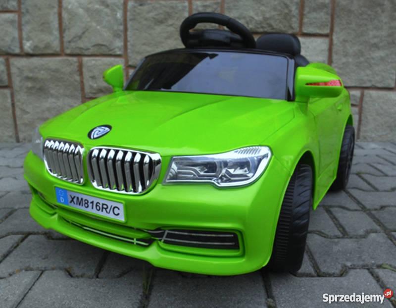 Wielkopolskie Pojazdy Elektryczne I Spalinowe Dla Dzieci Na Sprzedaż