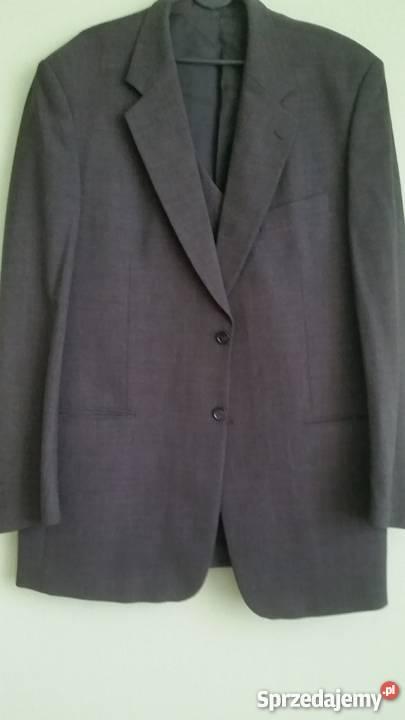 991aceb5aee00 kamizelka męska elegancka - Sprzedajemy.pl