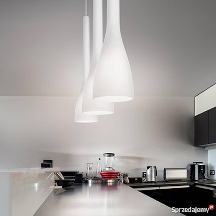 lampy do kuchni kraków