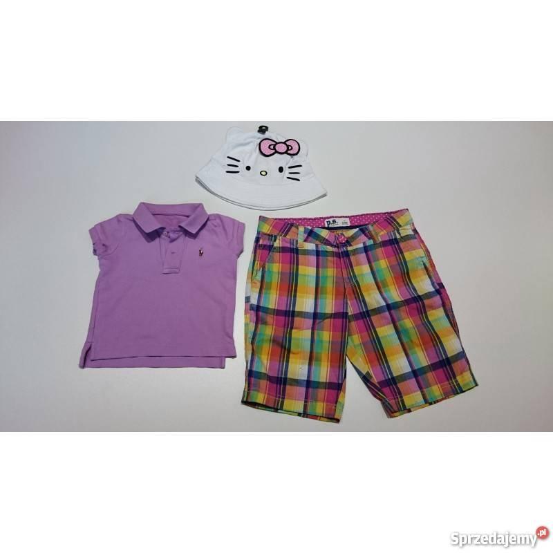 a874bccd3c markowa odzież używana - Sprzedajemy.pl