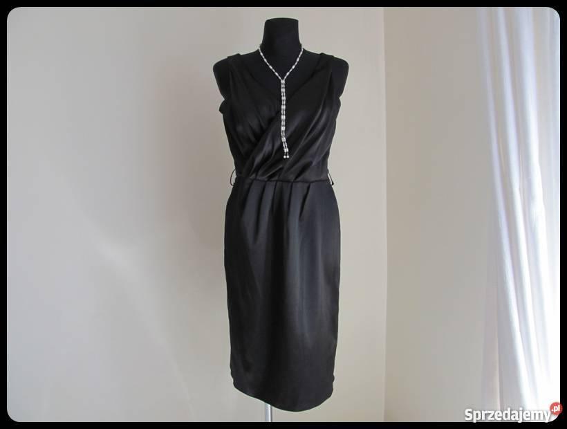 70ebfe9a83 sukienka dla karmiącej mamy - Sprzedajemy.pl