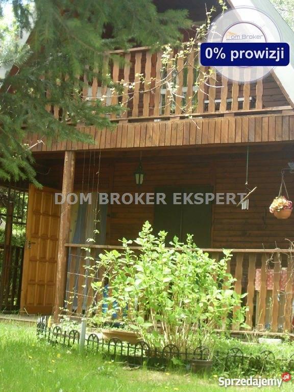 dom wolnostojący sprzedam 56m2 Brwilno Dolne Brwilno Dolne