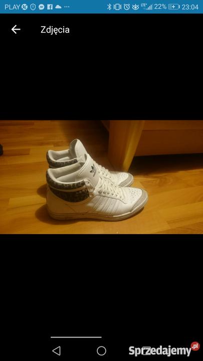 ddaa094d9ea49 buty panterka - Sprzedajemy.pl