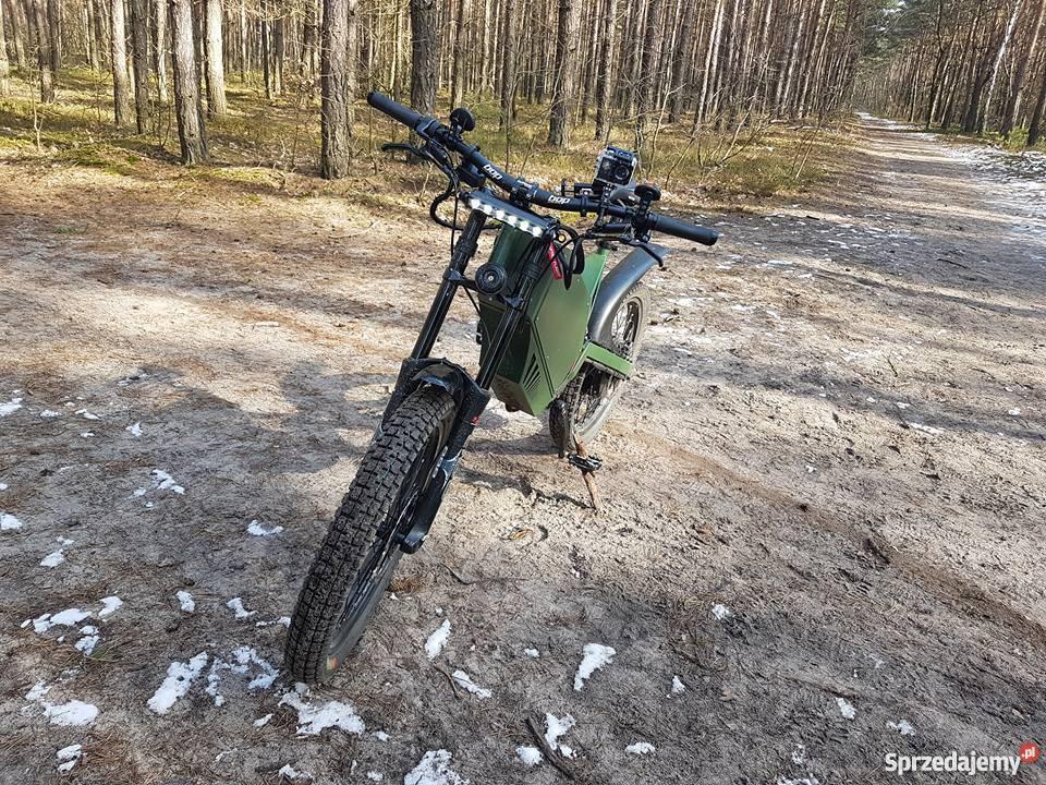[Obrazek: rower-elektryczny-ebike-falcon-v2-ranger...124026.jpg]