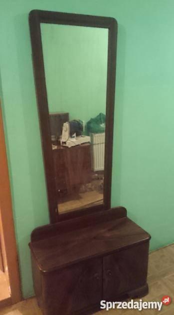 sprzedam zabytkowe meble do renowacji wierusz243w