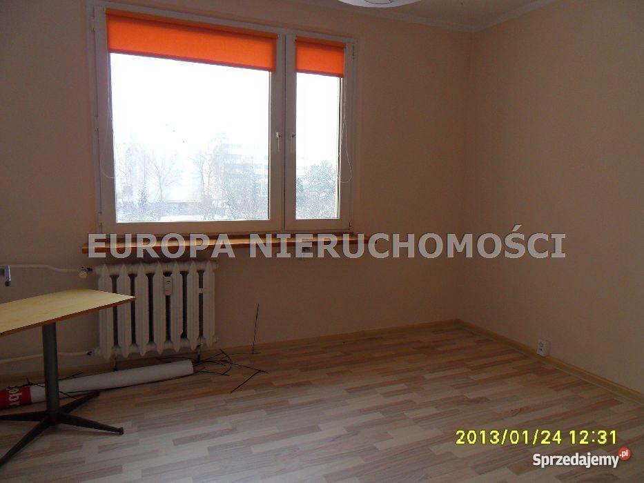 mieszkanie 514m2 Wrocław 51.4m2 Wrocław