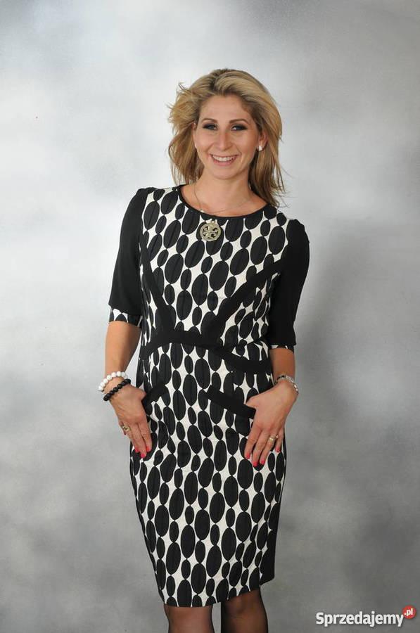 38678ed9a825c włoska odzież damska - Sprzedajemy.pl