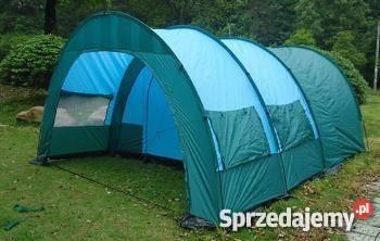 namiot 6 osobowy Sprzedajemy.pl