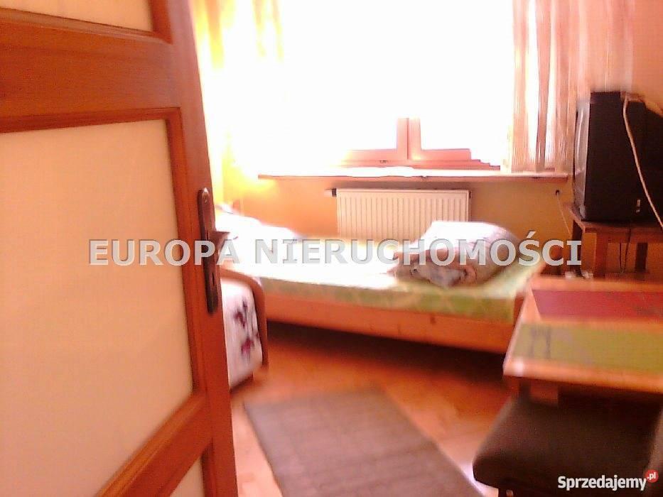 dom bliźniak 200m2 Wrocław Fabryczna 2795zł/m2