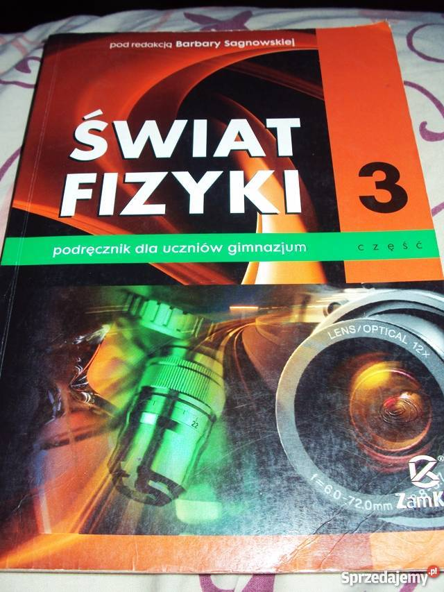 podręcznik kursanta kategoria b 2021 pdf