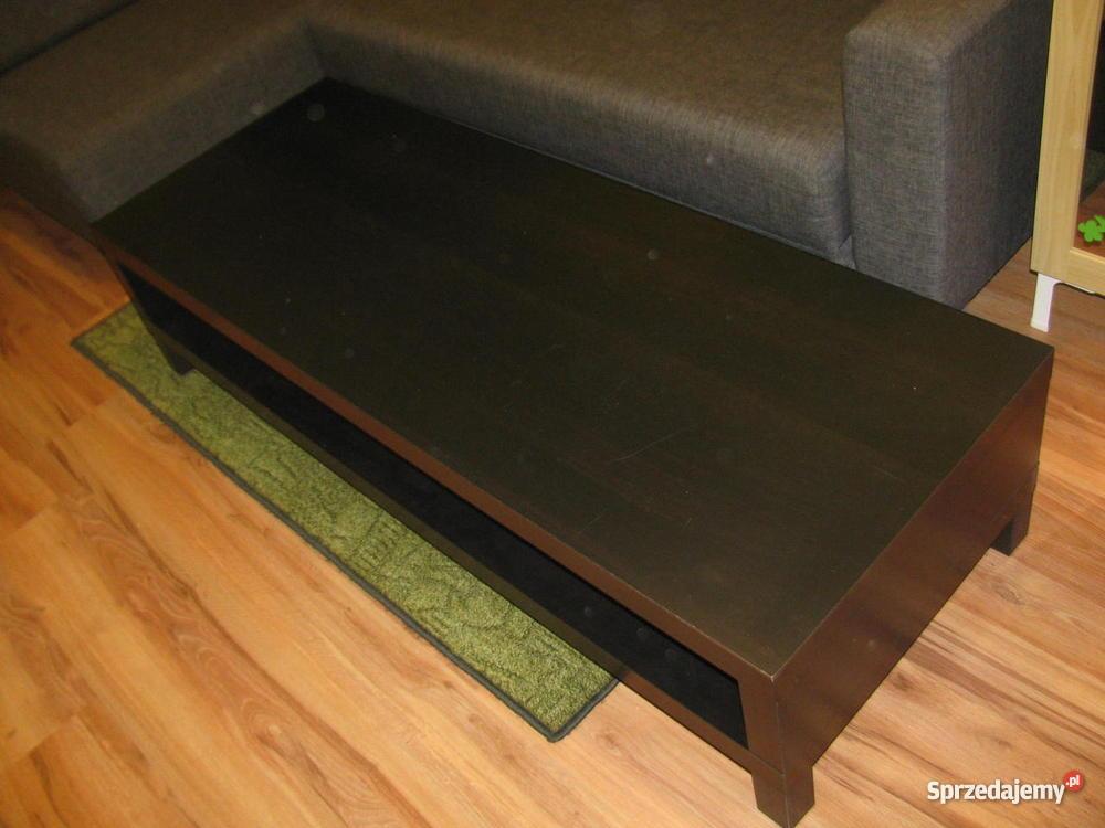 Szafka Pod Tv Ikea Lack Dostawa Gratis Sprzedajemypl