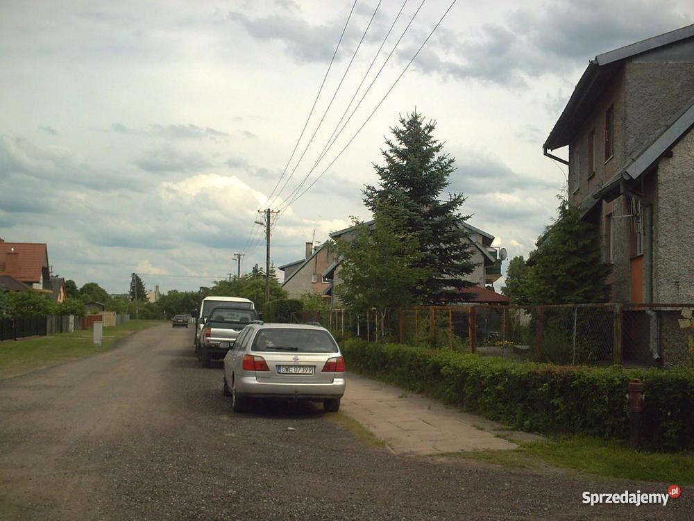 mieszkanie na mazurach warmińsko-mazurskie Ostróda sprzedam