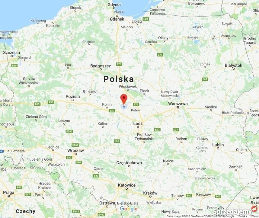 Mapy 2019 VW RNS310 RNS315 V11 Seat Skoda Polski Lektor